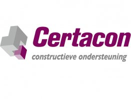 Certacon B.V. is op zoek naar een technisch commerciële teamleider verkoop