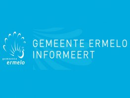 Officiële bekendmakingen gemeente Ermelo week 49