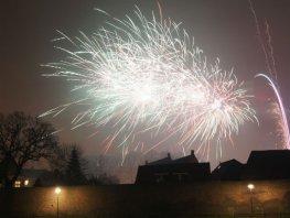Gemeente Ermelo akkoord met klokluiden in Nieuwjaarsnacht