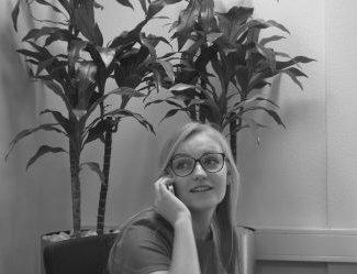 Column Robin Hees van iQOUNT adviseurs & accountants | Dit wordt niet ons jaar