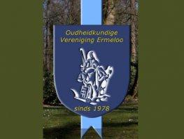 College kent subsidie toe aan Oudheidkundige vereniging Ermeloo voor inrichten van Dakpannenfabriek