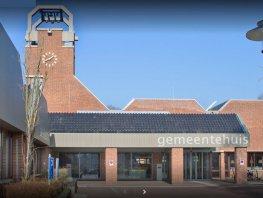 Voorlopige uitslag Tweede Kamerverkiezing in Ermelo bekend