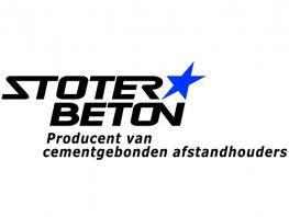 Stoter Beton B.V. is op zoek naar een fulltime productiemedewerker
