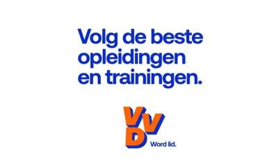 VVD zoekt lokaal nieuw politiek talent - Ermelosezaken.nl - Ermelose Zaken