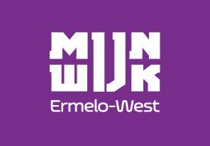 Ermelo-West daagt gemeente uit: 'zwerfafval ruimen we zelf beter op' - Ermelose Zaken