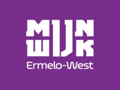 Ermelo-West daagt gemeente uit: 'zwerfafval ruimen we zelf beter op'