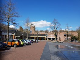 Dagbesteding Noord-Veluwe opnieuw onder de loep