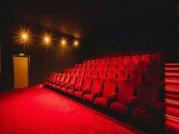 Filmoverzicht Kok CinemaxX Harderwijk van 24 tot en met 30 juni