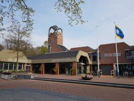 Officiële bekendmakingen gemeente Ermelo week 25