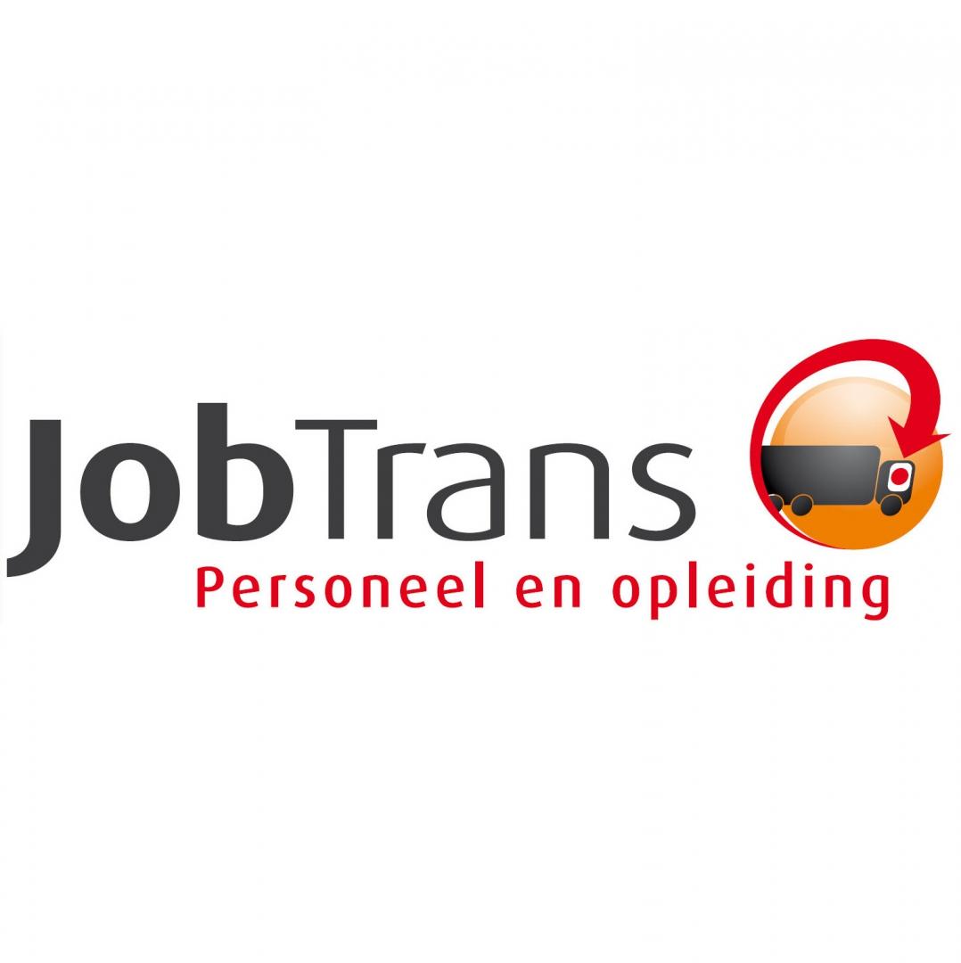 JobTrans Harderwijk is op zoek naar een Senior Recruiter voor 40 uur per week