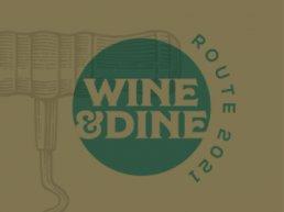 JCI Noordwest Veluwe organiseert een culinaire Wine&Dine