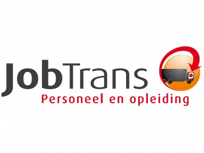 JobTrans aanwezig op Transport Compleet Gorinchem 2021