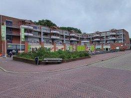Uitstel werkzaamheden parkeerterrein PLUS in Ermelo