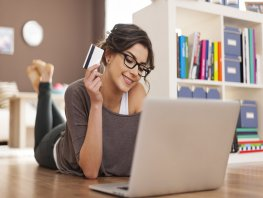 Verrassende dingen die je nu gemakkelijker online doet