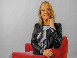 Evelien Kars voorgesteld als lijsttrekker Progressief Ermelo