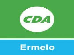 CDA Ermelo: 'Energiearmoede reden om minimabeleid aan te passen'