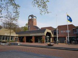 Officiële bekendmakingen gemeente Ermelo week 42